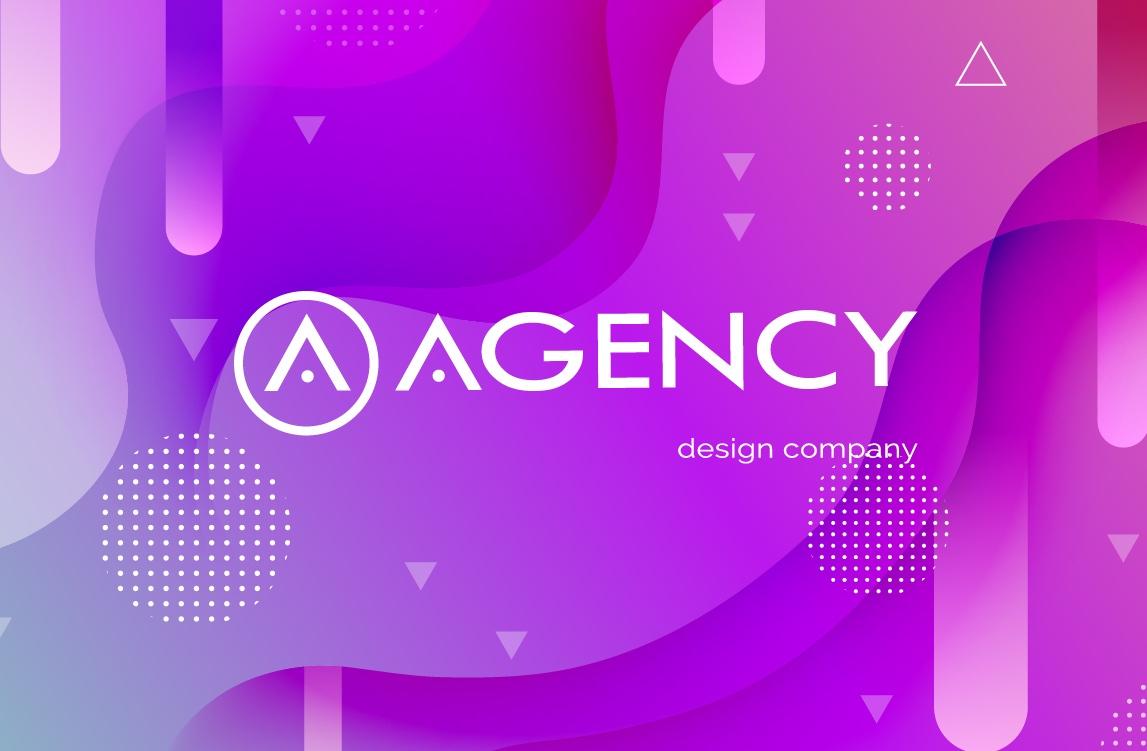 A•Agency