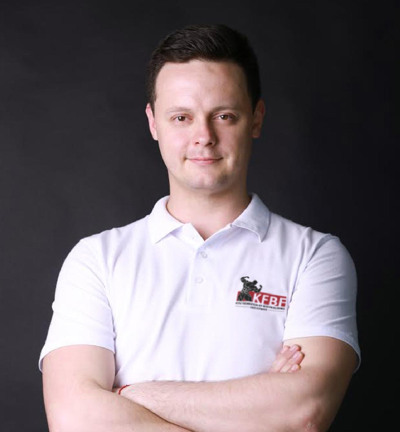 Владимир Кормильцев