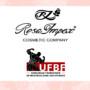 Косметическая компания «Rosa Impex» — новый партнер UFBF!