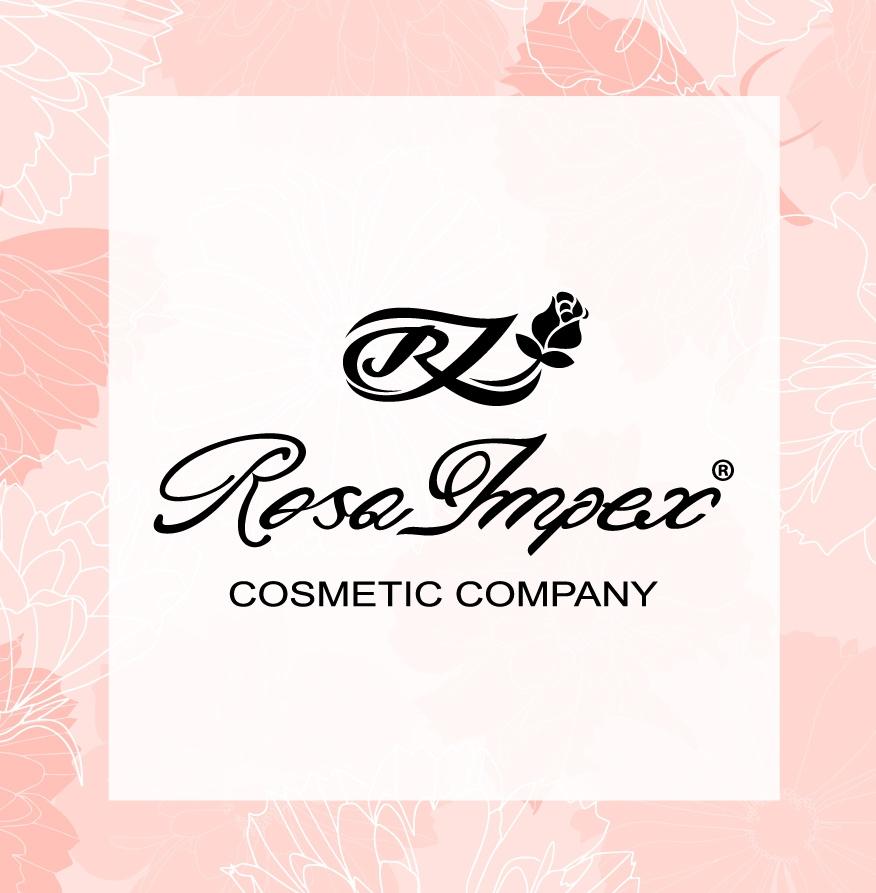 Косметическая компания «Rosa Impex»